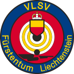 vlsv_logo_web_normal