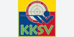 logo_kleinkaliberschuetzen_vaduz