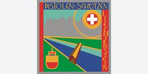 logo_pistolenschuetzen_liechtenstein