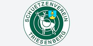 logo_schuetzenverein_triesenberg