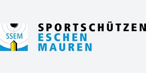 logo_sportschuetzen_eschen_mauren