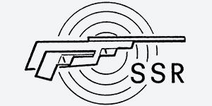 logo_sportschuetzen_ruggell