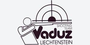 logo_zimmerschuetzenverein_vaduz