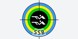 logo_sportschuetzen_balzers