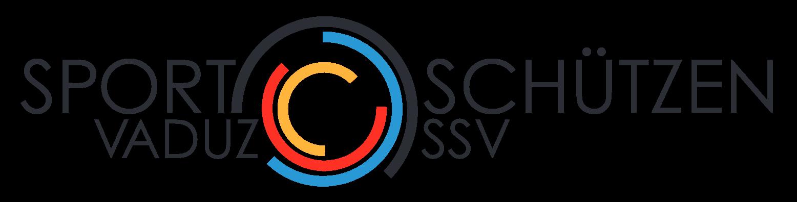 ssv_logo-ai
